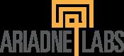 Ariadne Labs logo